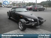 1999 Plymouth Prowler 2dr Roadster for Sale in Westerly, RI