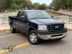 2008 Ford F-150 STX SuperCab 5.5' Box 2WD for Sale in Jersey City, NJ