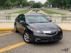 2013 Acura TL FWD Automatic with Technology Package for Sale in Jersey City, NJ