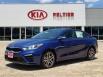 2019 Kia Forte S IVT for Sale in Longview, TX