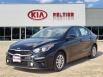 2020 Kia Forte FE IVT for Sale in Longview, TX