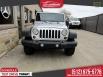 2011 Jeep Wrangler Sport 4WD for Sale in Houston, TX