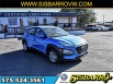 2019 Hyundai Kona SE FWD Automatic for Sale in Las Cruces, NM