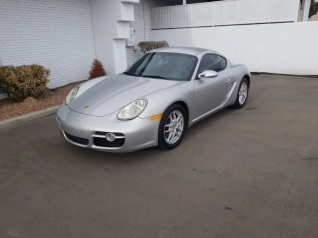 used porsche cayman for sale   search 228 used cayman listings   truecar
