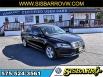 2013 Volkswagen Passat TDI SE with Sunroof Sedan DSG for Sale in Las Cruces, NM