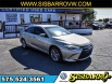 2016 Toyota Camry SE I4 Automatic for Sale in Las Cruces, NM