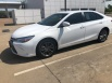 2016 Toyota Camry SE I4 Automatic for Sale in Dallas, TX