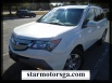 2007 Acura MDX with Technology Package for Sale in Alpharetta, GA