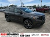 2019 GMC Acadia SLT with SLT-1 FWD for Sale in GONZALES, LA
