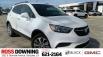 2019 Buick Encore Preferred FWD for Sale in GONZALES, LA