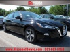 2020 Nissan Altima 2.5 S FWD for Sale in Bowie, MD