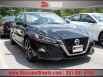 2020 Nissan Altima 2.5 SR FWD for Sale in Bowie, MD