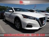 2020 Nissan Altima 2.5 S AWD for Sale in Bowie, MD