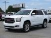 2020 GMC Yukon SLT Standard Edition 2WD for Sale in McDonough, GA