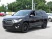 2020 Chevrolet Traverse Premier FWD for Sale in McDonough, GA