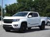 2020 Chevrolet Colorado LT Crew Cab Short Box 2WD for Sale in McDonough, GA