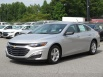 2020 Chevrolet Malibu LS with 1LS for Sale in McDonough, GA