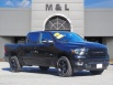 "2019 Ram 1500 Big Horn/Lone Star Crew Cab 5'7"" Box 4WD for Sale in Lexington, NC"