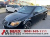 2008 Pontiac G5 2dr Coupe GT for Sale in Honolulu, HI
