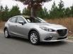2016 Mazda Mazda3 i Sport 5-Door Automatic for Sale in Huntersville, NC