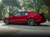 2019 Chrysler 300 Touring RWD for Sale in Antioch, TN