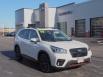 2019 Subaru Forester 2.5i Sport for Sale in Rockford, IL