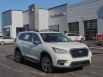 2020 Subaru Ascent Touring 7-Passenger for Sale in Rockford, IL