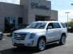 2020 Cadillac Escalade Luxury 4WD for Sale in Rockford, IL