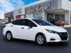 2020 Nissan Versa S Sedan CVT for Sale in Oak Ridge, TN