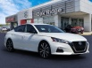 2020 Nissan Altima 2.5 SR FWD for Sale in Oak Ridge, TN