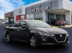 2020 Nissan Altima 2.5 S FWD for Sale in Oak Ridge, TN