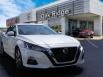 2020 Nissan Altima 2.5 SL FWD for Sale in Oak Ridge, TN