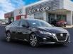 2020 Nissan Altima 2.5 Platinum FWD for Sale in Oak Ridge, TN