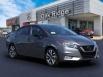 2020 Nissan Versa SV Sedan CVT for Sale in Oak Ridge, TN
