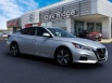 2020 Nissan Altima 2.5 SL AWD for Sale in Oak Ridge, TN