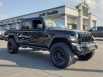 2020 Jeep Gladiator Sport S for Sale in Perry, GA