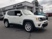 2020 Jeep Renegade Latitude FWD for Sale in Perry, GA