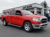 """2020 Ram 1500 Big Horn Crew Cab 5'7"""" Box 2WD for Sale in Perry, GA"""
