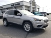 2020 Jeep Cherokee Latitude FWD for Sale in Perry, GA