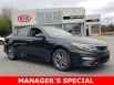 2020 Kia Optima LX Automatic for Sale in Perry, GA