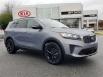 2020 Kia Sorento S V6 FWD for Sale in Perry, GA