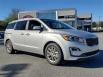 2020 Kia Sedona EX for Sale in Perry, GA