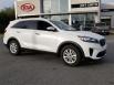 2020 Kia Sorento LX FWD for Sale in Perry, GA