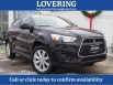 2014 Mitsubishi Outlander Sport ES AWD CVT for Sale in Concord, NH
