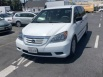 2008 Honda Odyssey LX for Sale in Los Angeles, CA