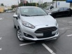 2019 Ford Fiesta SE Hatchback for Sale in Los Angeles, CA