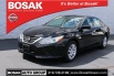 2016 Nissan Altima 2.5 S for Sale in Burns Harbor, IN