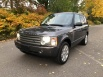 2005 Land Rover Range Rover HSE for Sale in Seattle, WA