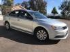 2011 Volkswagen Jetta Sedan Auto for Sale in San Diego, CA