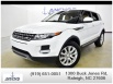 2015 Land Rover Range Rover Evoque Pure Hatchback for Sale in Raleigh, NC